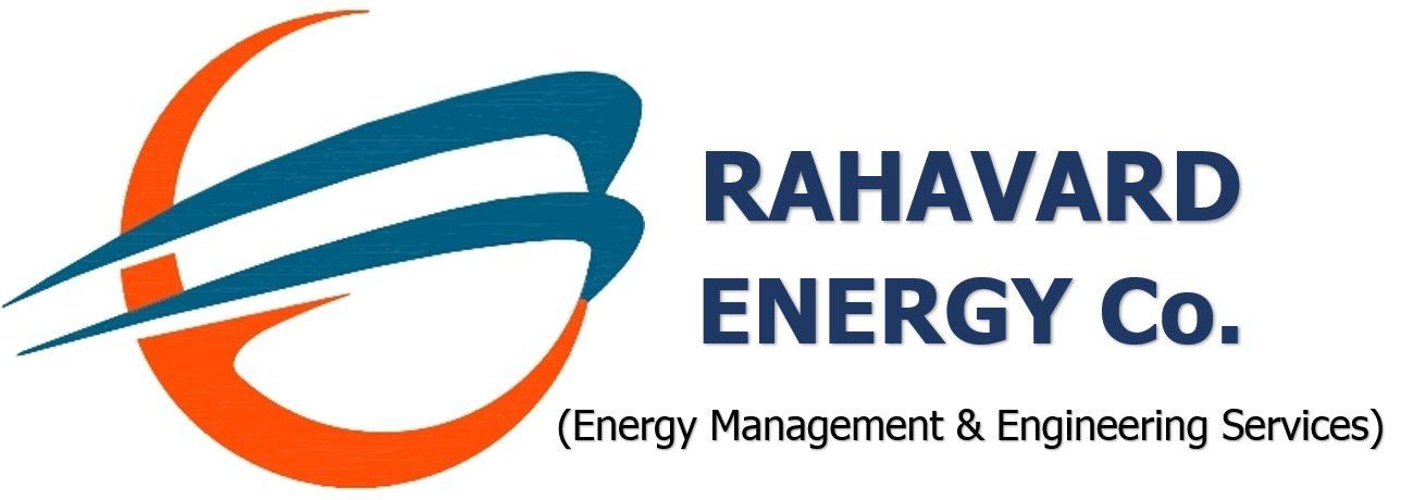 رهاورد انرژی    Rahavard Energy co